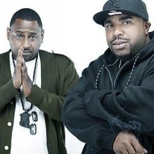 N.O.R.E. Clarifies Status Of Capone-N-Noreaga, Talks Lil Wayne Collaboration