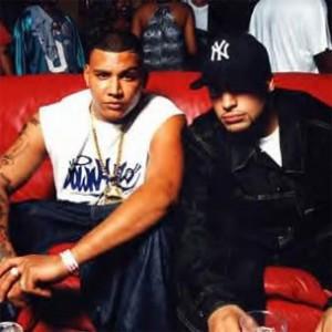 "Cuban Link & Tony Sunshine Disapprove Of Joell Ortiz's ""Big Pun's Back"""