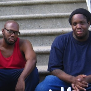 Da Beatminerz Praise Pete Rock & Smif-N-Wessun, Name Their Favorite Records