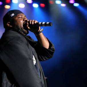 Raekwon Speaks On What Attributes Contribute To Success