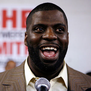 Rhymefest Released From Hospital After Type 2 Diabetes Diagnosis