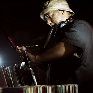 DJ Premier Speaks On Pete Rock & Smif-N-Wessun