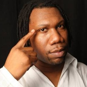 KRS-One, Random Axe, Diamond District Contribute To Brooklyn Hip-Hop Festival Free iTunes Playlist