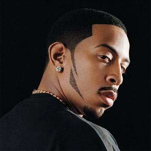 Ludacris' Headphone Company Signeo Sues Dr. Dre's Beats Electronics