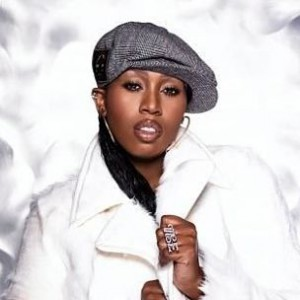 """Missy Elliott Recounts Abusive Childhood In VH1's """"Behind The Music"""""""