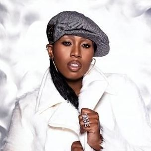 "Missy Elliott Recounts Abusive Childhood In VH1's ""Behind The Music"""