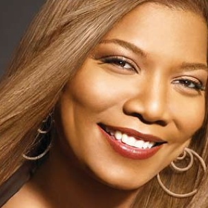 Queen Latifah Inducted Into New Jersey Hall of Fame
