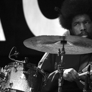 The Roots, Talib Kweli To Play First Annual Blue Note Jazz Festival