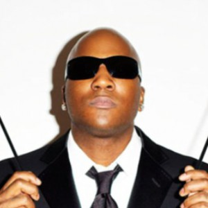 Young Jeezy Sued For No-Show At Concert In The Virgin Islands