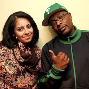 DJ Jazzy Jeff Talks Mac Miller's Appeal, Draws Comparisons To His Work With The Fresh Prince