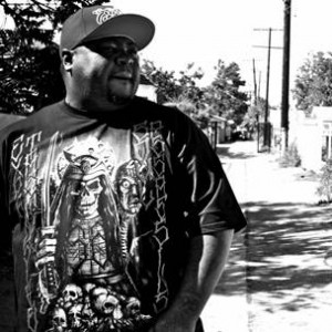 Bad Lucc - Last Man Standing [prod. Tha Bizness]