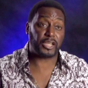 Big Daddy Kane Reminisces On Mentoring Jay-Z