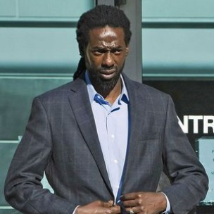 Buju Banton Sentenced To 10 Years In Prison On Drug Charges