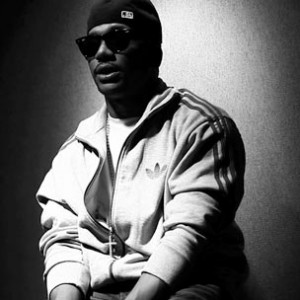 """CyHi Da Prynce Says Jay-Z And Kanye's """"Watch The Throne"""" Is Done"""