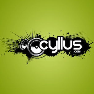 Cyllus.com, The First Ever Fantasy Record Label Competition Launched
