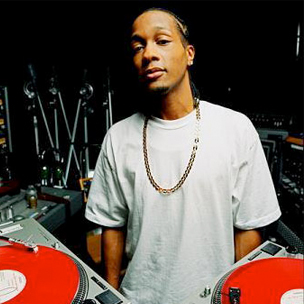 DJ Quik Talks Prison Sentence, Compton Upbringing