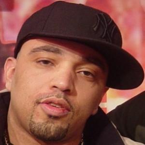 D-Dot Lashes Out At Kanye West For Slandering His Name