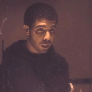 "Drake - ""Marvin's Room"""