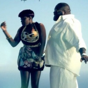 "R&B Pick: Estelle f. Rick Ross - ""Break My Heart"""