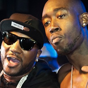 "Freddie Gibbs Talks Young Jeezy, ""Cold Day in Hell"""