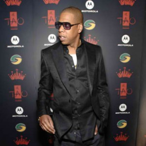 Jay-Z Temporarily Closes Doors To 40/40 Club Due To Renovations
