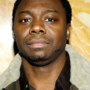 "Informant To Sign Plea Deal In Jimmy ""Henchman"" Rosemond Case"
