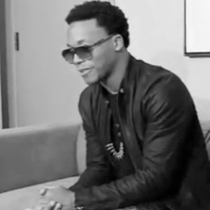 Lupe Fiasco - Jet Magazine Interview