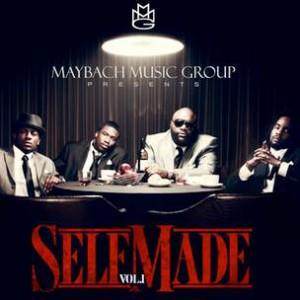 Hip Hop Album Sales: The Week Ending 6/5/2011