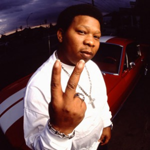Mannie Fresh Discusses Cash Money's New Sounds