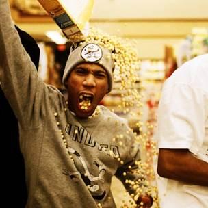 Rap Release Dates: Crooked I, MellowHype (OFWGKTA), Pimp C, Wu-Tang
