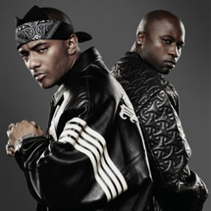 Mobb Deep to Collaborate with Rick Ross