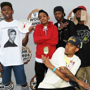 Women's Rights Organizations To Counter Odd Future's Pitchfork Music Festival Appearance
