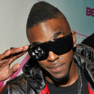 Roscoe Dash Grateful To Be At Interscope, Talks Musical Upbringings
