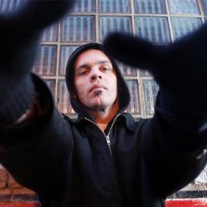 "Atmosphere's Slug Talks ""The Family Sign,"" Eminem"