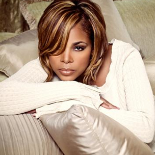 T-Boz Records Bone Marrow Donation Awareness PSA