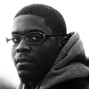 Big K.R.I.T. Speaks On Def Jam Debut, David Banner, Andre 3000 & Rock The Bells