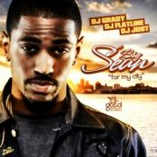 Big Sean - For My Fans