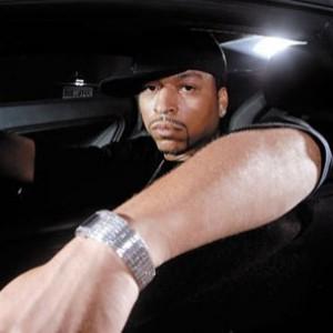 Tupac Shakur Biopic Producers Acquire Rights For Black Mafia Family Movie
