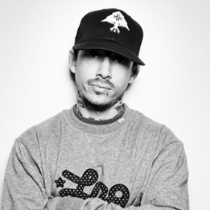 "Eligh & AmpLive Announce New Joint Project ""Therapy At 3"""