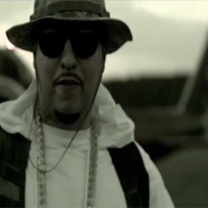 """French Montana f. Rick Ross & Wiz Khalifa - """"Choppa Choppa Down [Remix]"""""""