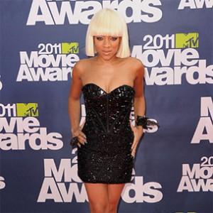 """Lil Mama Claims Nicki Minaj """"Imitated"""" Her Style"""