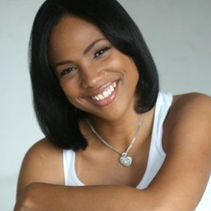 Monie Love & Cynthia Horner To Be Recognized For Achievements
