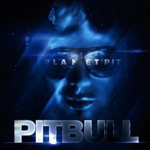Hip Hop Album Sales: The Week Ending 6/26/2011