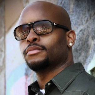 "Royce Da 5'9 Content With ""Hell The Sequel"" Being Released Now & Not Years Ago"