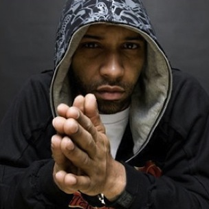 Joe Budden To Release Free EP This Fall