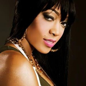 Trina To Headline Philadelphia's 4th Annual Unity In The Community Block Party