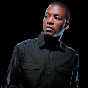 "Lupe Fiasco Upholds Stance On President Obama Being The ""Biggest Terrorist"""