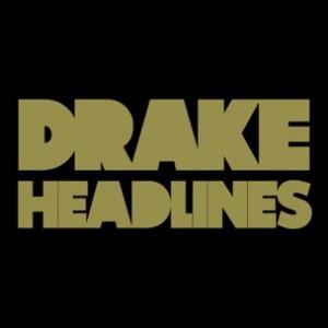 Drake - Headlines [prod. Boi-1da]