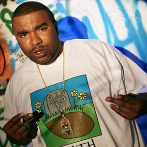 N.O.R.E. Speaks On Partnership With Busta Rhymes' Conglomerate Records