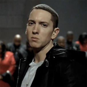 Eminem Settles Lawsuit Against Audi AG For Copying Chrysler Ad
